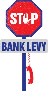 IRS Tax Lien • Stop Bank Levy-Tax Problem Resolution
